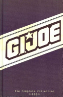 G I  Joe  The Complete Collection