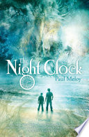 The Night Clock