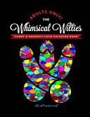 Whimsical Willies