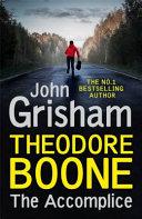 Theodore Boone : ...