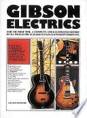 Gibson Electrics