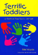 Terrific Toddlers