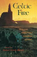 Celtic Fire