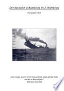 Der Deutsche U Bootkrieg Im 2  Weltkrieg