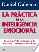La Pr Ctica De La Inteligencia Emocional