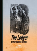 The Lodger by Marie Belloc Lowndes Book PDF