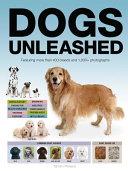 Dogs Unleashed Pdf/ePub eBook
