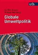 Globale Umweltpolitik