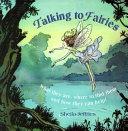 Talking to Fairies