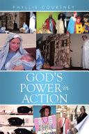 God   s Power in Action