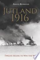 Jutland 1916