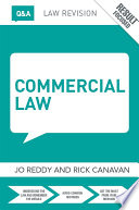 Q A Commercial Law