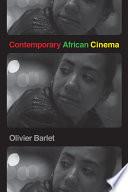 Contemporary African Cinema