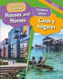 Casa Y Hogares