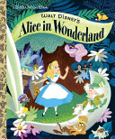 Walt Disney s Alice in Wonderland