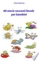 Storie racconti favole per bambini