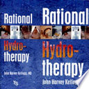 Rational Hydrotherapy