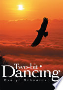 Two Bit Dancing