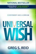 Universal Wish Everybody Has a Dream