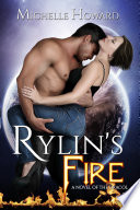 Rylin s Fire