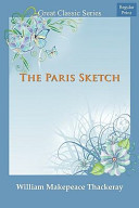 The Paris Sketch