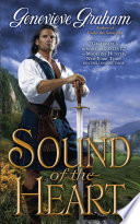 Sound of the Heart Book PDF