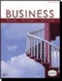 Business Looseleaf Version