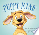 Puppy Mind By Jim Durk Who Is