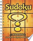 Sudoku   Orange