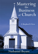 Mastering the Business of Church