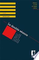 Le Cycle Des Partenaires : Le Vaisseau Qui Chantait De Anne Mccaffrey ( 4 Juillet 1996 ) par Landi, Michela