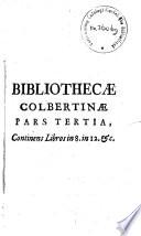 Veilingcatalogus, boeken van Alexander Petrus Nahuys, 16 juni 1800