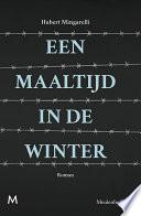 Een Maaltijd In De Winter