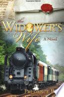 The Widower s Wife