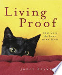 Living Proof  revised edition