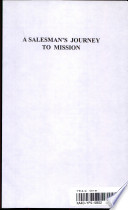 A Salesman s Journey to Mission