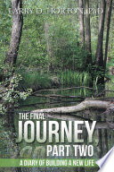 The Final Journey Part Two