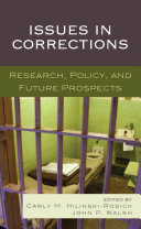 download ebook issues in corrections pdf epub