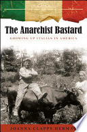 Anarchist Bastard, The