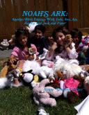 NOAH S ARK  Another Bible Fantasy With Jude  Ava  Aja  Hayley  and Jack and Piper