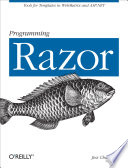 Programming Razor Free download PDF and Read online