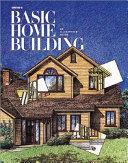 Ortho s Basic Home Building