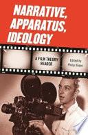 Narrative  Apparatus  Ideology