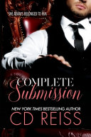 Complete Submission Book PDF