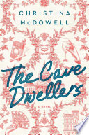 The Cave Dwellers Book PDF