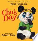 Chu S Day