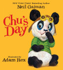 download ebook chu\'s day pdf epub