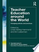 High Quality Teaching and Learning