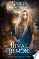 Ebook Rival Demons Epub Sarra Cannon Apps Read Mobile
