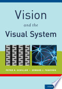 Vision and the Visual System